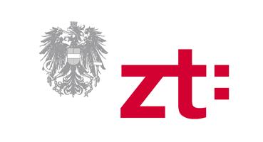 Kernstock-ZT